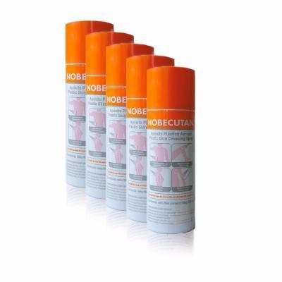 Nobecutan ap sito adhesivo aerosol techderma shop - Adhesivo en spray ...
