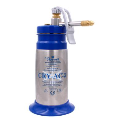 Cry-Ac - Kit de Crioterapia Brymill